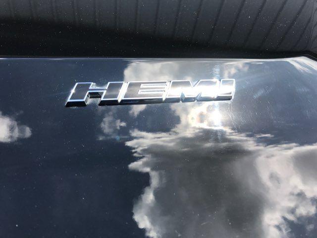 2013 Dodge Challenger R/T in San Antonio, TX 78212