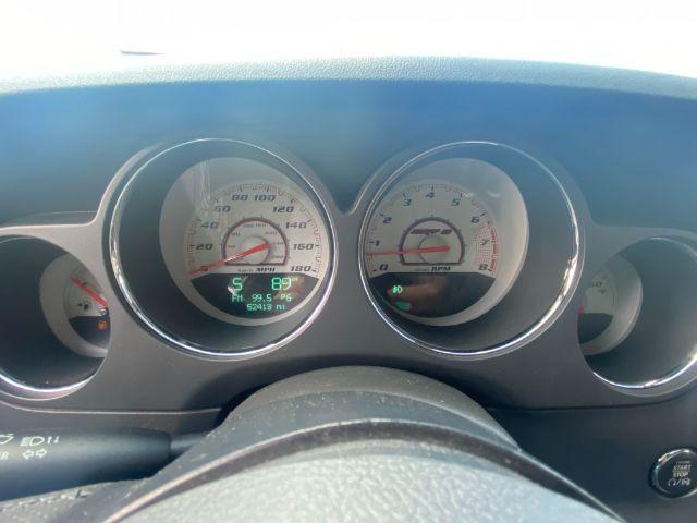 2013 Dodge Challenger SRT8 in San Antonio, TX 78233