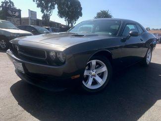 2013 Dodge Challenger SXT in San Diego CA, 92110