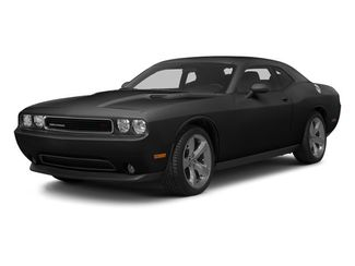 2013 Dodge Challenger R/T in Tomball, TX 77375