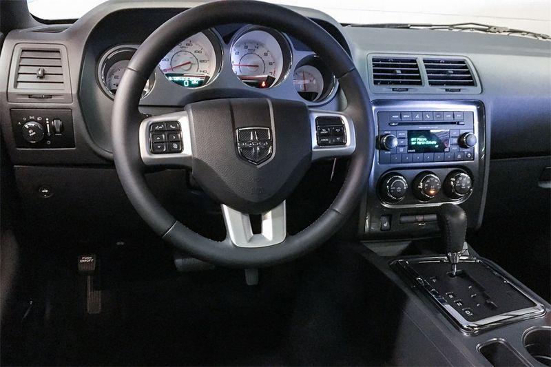 2013 Dodge Challenger SXT Plus  city CA  M Sport Motors  in Walnut Creek, CA
