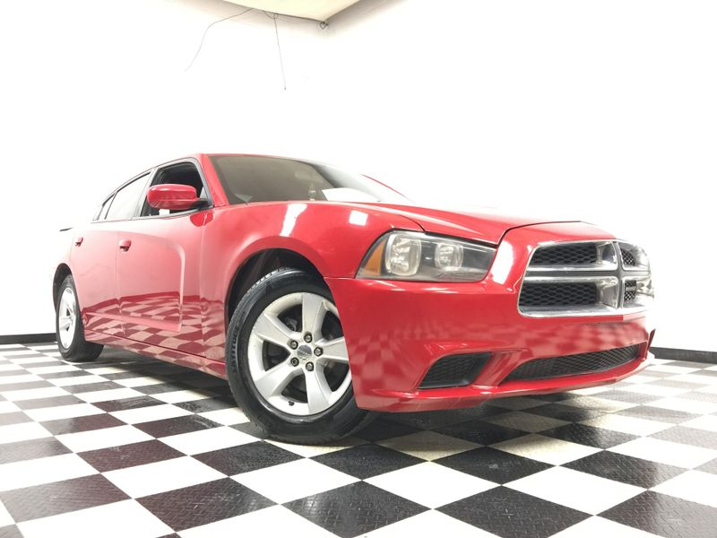 2013 Dodge Charger *Easy Payment Options*   The Auto Cave in Addison