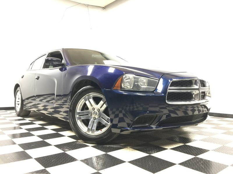 2013 Dodge Charger *Get Approved NOW*   The Auto Cave in Addison