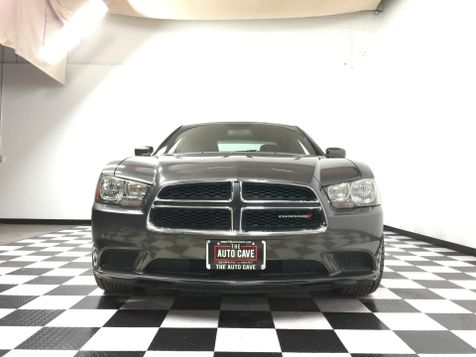 2013 Dodge Charger *Approved Monthly Payments* | The Auto Cave in Addison, TX