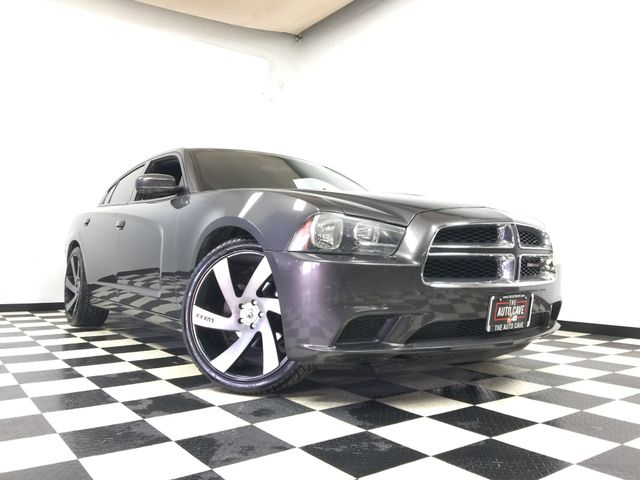 2013 Dodge Charger *Get APPROVED In Minutes!* | The Auto Cave in Addison