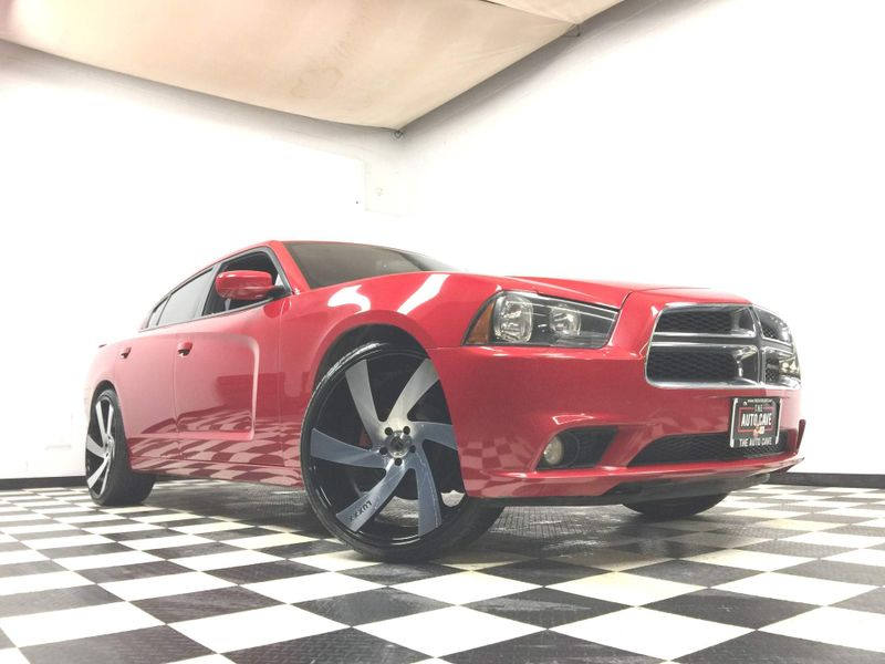 2013 Dodge Charger *Easy Payment Options* | The Auto Cave in Addison