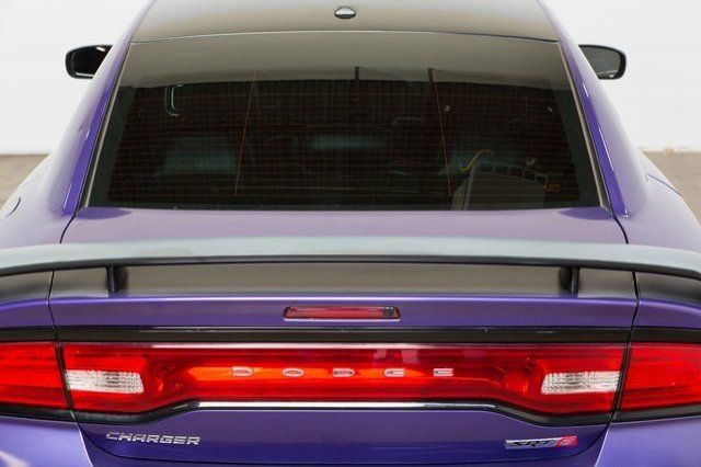 2013 Dodge Charger SRT8 Superbee in Dallas, TX 75001