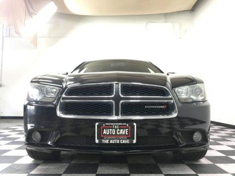 2013 Dodge Charger *2013 Dodge Charger R/T*5.7L V8*   The Auto Cave in Addison, TX