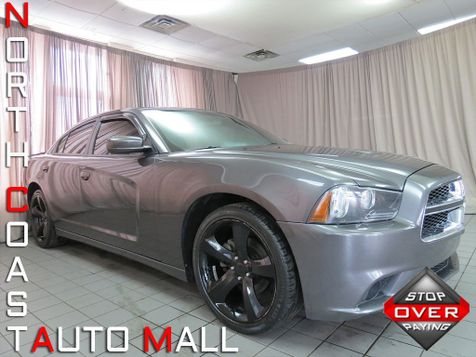 2013 Dodge Charger SE in Akron, OH