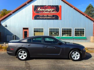 2013 Dodge Charger SE in Alexandria, Minnesota 56308