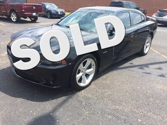2013 Dodge Charger R/T in Oklahoma City OK