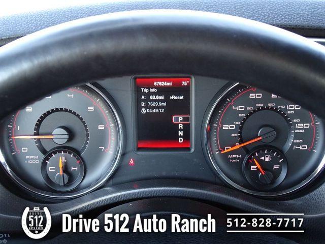 2013 Dodge Charger SE in Austin, TX 78745