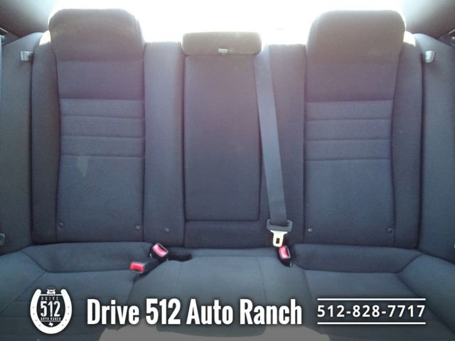 2013 Dodge Charger SE in Austin, TX 78745