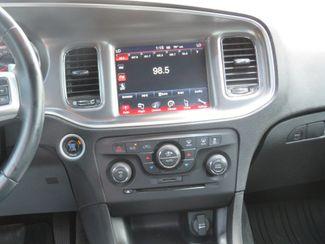 2013 Dodge Charger SXT Batesville, Mississippi 23