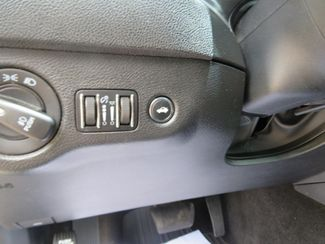 2013 Dodge Charger SXT Batesville, Mississippi 21