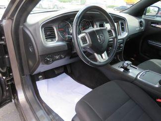 2013 Dodge Charger SXT Batesville, Mississippi 20