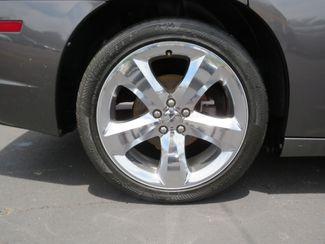 2013 Dodge Charger SXT Batesville, Mississippi 16