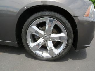 2013 Dodge Charger SXT Batesville, Mississippi 17