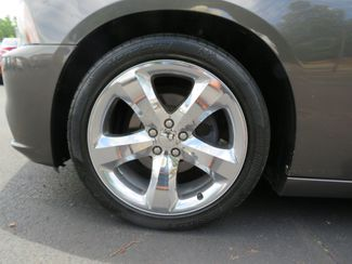 2013 Dodge Charger SXT Batesville, Mississippi 14