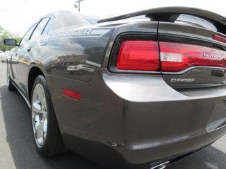 2013 Dodge Charger SXT Batesville, Mississippi 12