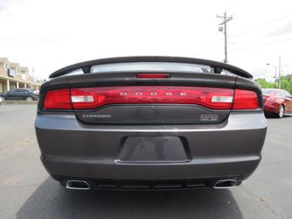 2013 Dodge Charger SXT Batesville, Mississippi 9