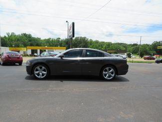 2013 Dodge Charger SXT Batesville, Mississippi 1