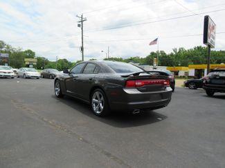 2013 Dodge Charger SXT Batesville, Mississippi 6