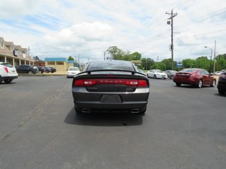 2013 Dodge Charger SXT Batesville, Mississippi 5
