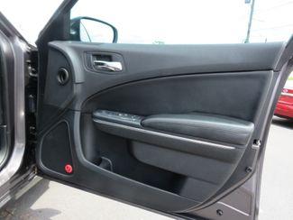2013 Dodge Charger SXT Batesville, Mississippi 29