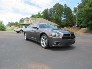 2013 Dodge Charger SXT Batesville, Mississippi 2