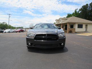 2013 Dodge Charger SXT Batesville, Mississippi 4