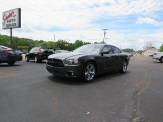 2013 Dodge Charger SXT Batesville, Mississippi 3