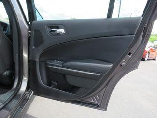2013 Dodge Charger SXT Batesville, Mississippi 27