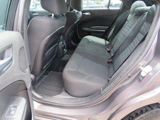 2013 Dodge Charger SXT Batesville, Mississippi 26