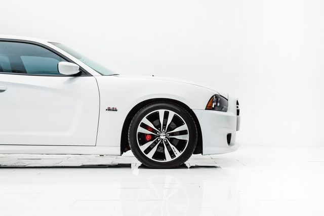 2013 Dodge Charger SRT8 in , TX 75006