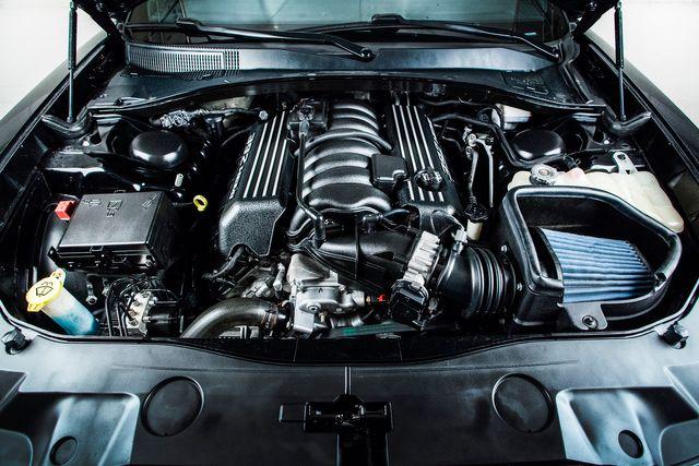 2013 Dodge Charger SRT8 Super Bee in Carrollton, TX 75006