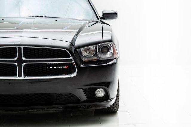 2013 Dodge Charger RT Max in Carrollton, TX 75006