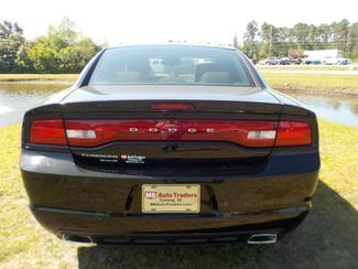 2013 Dodge Charger SE  city SC  Myrtle Beach Auto Traders  in Conway, SC