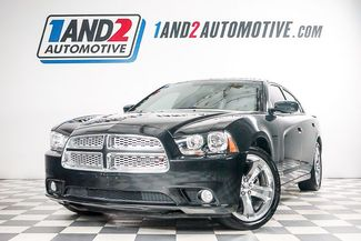 2013 Dodge Charger SXT Plus in Dallas TX