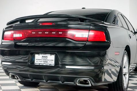 2013 Dodge Charger SXT Plus in Dallas, TX