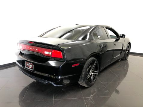 2013 Dodge Charger *Easy Payment Options* | The Auto Cave in Dallas, TX