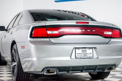 2013 Dodge Charger SE in Dallas, TX