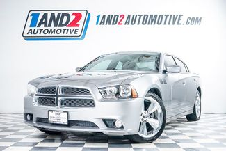 2013 Dodge Charger SXT in Dallas TX