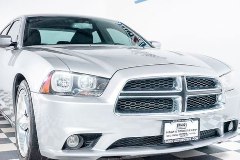 2013 Dodge Charger SXT in Dallas, TX