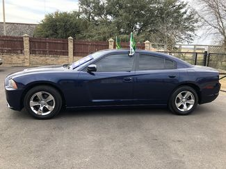 2013 Dodge Charger SE in Devine, Texas 78016