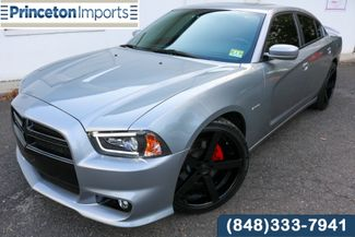 2013 Dodge Charger RT Plus in Ewing, NJ 08638