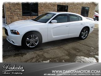 2013 Dodge Charger SXT Farmington, MN