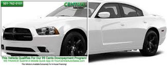 2013 Dodge Charger SE | Hot Springs, AR | Central Auto Sales in Hot Springs AR