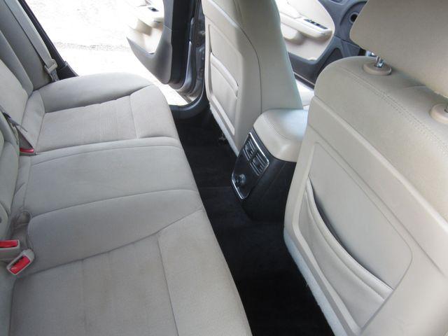 2013 Dodge Charger SE Houston, Mississippi 9