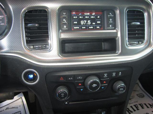 2013 Dodge Charger SE Houston, Mississippi 10